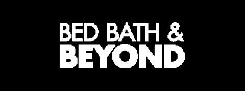 Bed&Bath